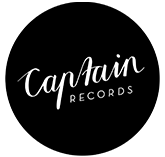 Captian Records