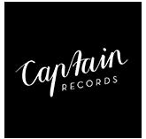 Captian Records